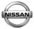 car key replacement for nissan