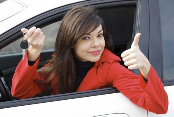 Experienced car key replacement solutions for lakewood co for Happy motors lakewood colorado